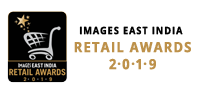 IMAGES EAST INDIA RETAIL AWARDS